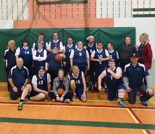 https://picasaweb.google.com/101920091186877166656/2014JanuaryKingstonBasketballTournament#slideshow/5997756043284220562