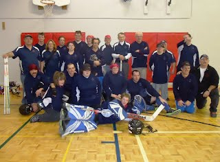 https://picasaweb.google.com/101920091186877166656/2014JanuaryArnpriorFloorHockeyTournament#slideshow/5997758750880173234