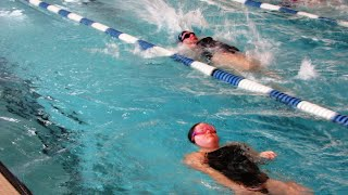 https://picasaweb.google.com/101920091186877166656/February2015BrockvilleSwimMeet#slideshow/6119949452114185826